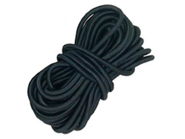 Lafuma Mobilier Gummischnürung 8 m für RSXA + Siesta noir